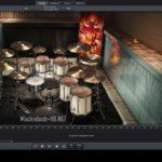Toontrack – Superior Drummer 3