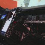 NHTSA investigates Tesla electric vehicle malfunction
