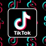 India bans TikTok, WeChat, and about 60 other apps