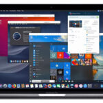 Windows support on Apple computers is coming to an end