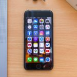 Apple will pay for iPhone performance degradation