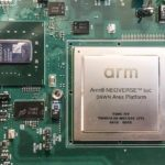Vulnerability found in Arm processors that could allow an attacker to gain unauthorized access to data