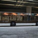 Former YOTA CEO unveils super-tech electric bus