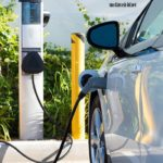Over the year, the German electric vehicle charging network grew by 60%