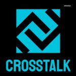 Intel processors discovered a vulnerability called CrossTalk