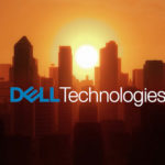Dell Technologies Reaches $ 21.9 Billion Last Quarter