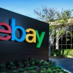 EBay employees send funeral wreaths and bloodied masks to disgruntled bloggers