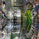 CERN plans to build a new accelerator