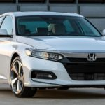 Honda recalls 1.4 million cars worldwide