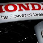 Honda had to suspend car and motorcycle production due to cyber attack