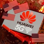 The US will soon allow its companies to work with Huawei on 5G standards