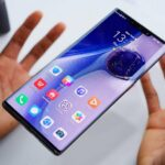 Huawei – the leader in the global smartphone market for two months in a row