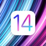 Android can only envy. Apple will release iOS 14 even for the iPhone 2015