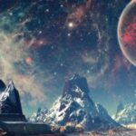 Billions of terrestrial planets may exist in the Milky Way