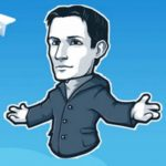 The blocked Telegram in Russia has 30 million users. Durov supported the idea of unlocking