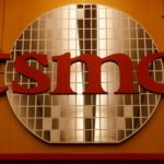 TSMC accelerates research and development related to 2 nm adoption