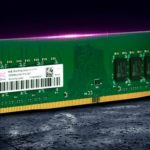 UniIC Launches First All-Chinese DDR4 Memory Modules