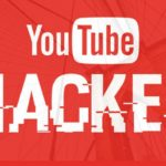 YouTube hacked. Hackers sell a huge number of hacked accounts