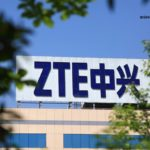 ZTE has a 5-nanometer chip for 5G equipment