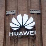 Huawei and ZTE are now officially recognized as a threat to US national security. FCC published the relevant document