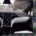 Tesla autopilot will be able to surprise even more. In a few months, the function will receive a huge update.