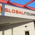 Globalfoundries Introduces 12LP + FinFET Process Technology Optimized for AI Accelerators