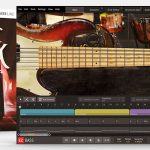 Toontrack Classic Rock EBX for mac